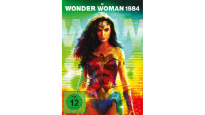 Wonder Woman 1984©Videobuster