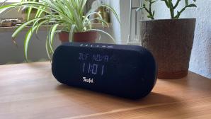 Teufel Radio One im Test: Kleines Radio, gro�er Sound©Teufel, Computer Bild