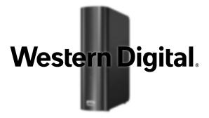 Nach Malware-Angriff: Western Digital startet Austauschprogramm©Western Digital