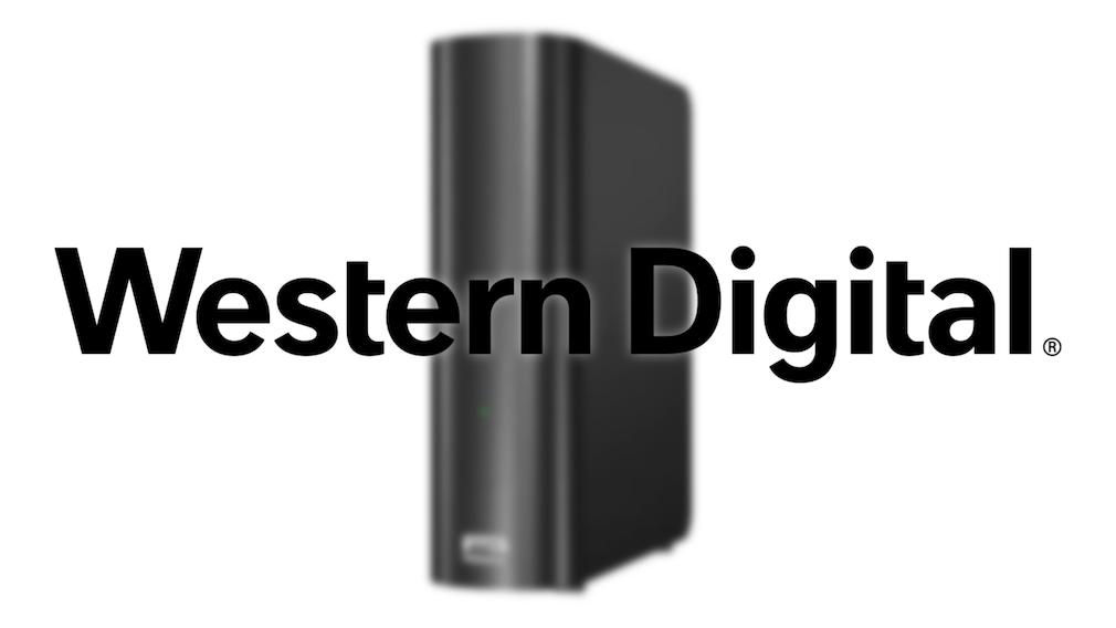 Nach Malware-Angriff: Western Digital startet Austauschprogramm