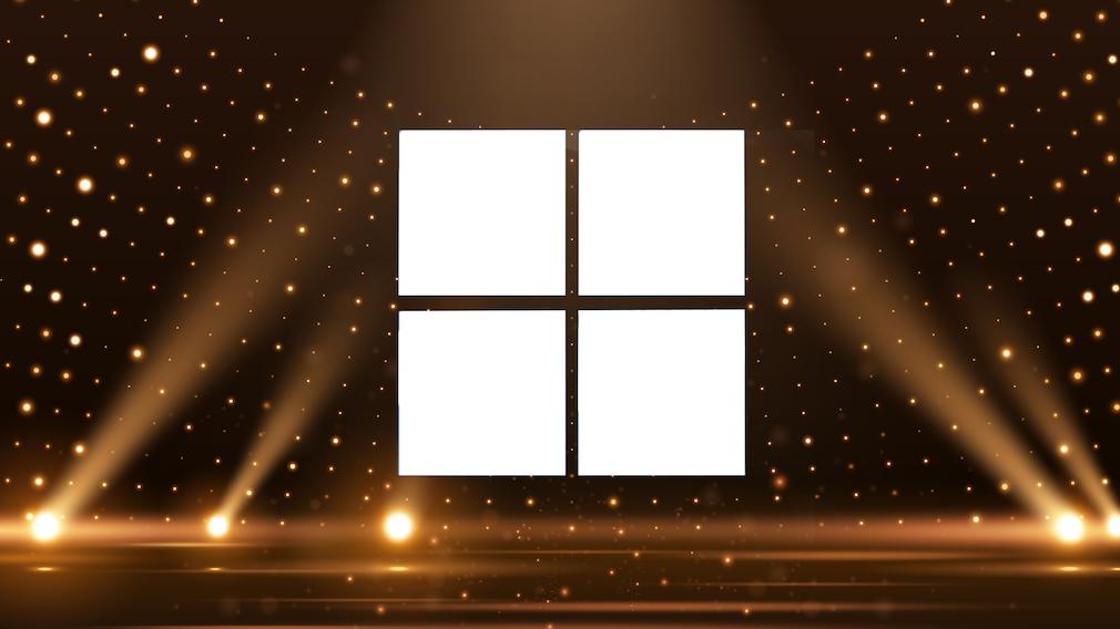 Was kann Windows 11 besser als Windows 10? Ist es besser als Windows 10? Die Infos im Artikel beziehen sich auf den Status quo, final ist das noch entwickelte Betriebssystem Windows 11 nicht.