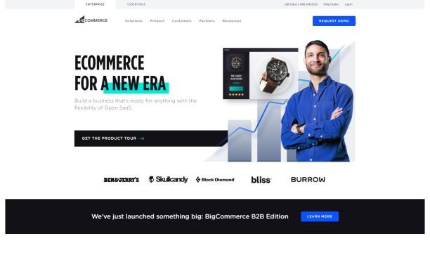 BigCommerce_Website©bigcommerce.com