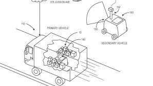 Amazon-Patent©pdfaiw.uspto.gov