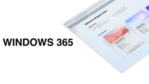 Windows 365©Microsoft