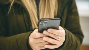 iPhone finanzieren - so geht's©iStock.com/franz12