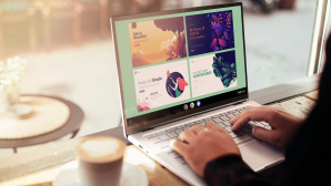 Chrome OS: Update sorgt für massive Probleme©Asus