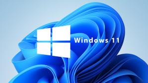Windows 11 Kontextmenü©Microsoft