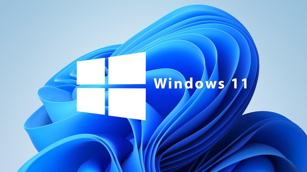 Windows 11 Kontextmenü