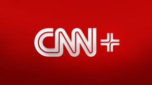 CNN+: Nachrichtensender k�ndigt eigenen Streaming-Dienst an©CNN