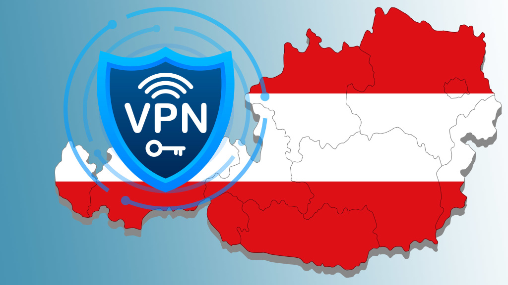 VPN für Österreich: ORF kostenlos sehen, die besten Anbieter