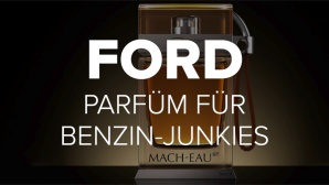 ©Ford
