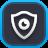Icon - Ashampoo WebCam Guard