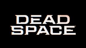 Dead Space Remake: Logo©EA