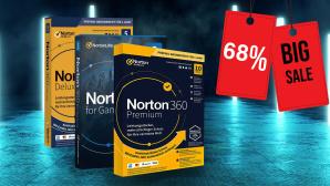 Norton Flash Sale©iStock.com/ artideadee iStock.com/ Astragal