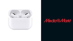 Apple AirPods Pro©Saturn/Apple