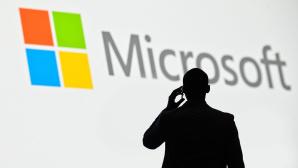 Microsoft-Betrugsmasche: Vorsicht vor diesen Internetseiten!©TOBIAS SCHWARZ/gettyimages, Goodboy Picture Company/iStockphoto.de