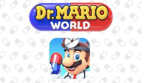 Dr. Mario World©Nintendo