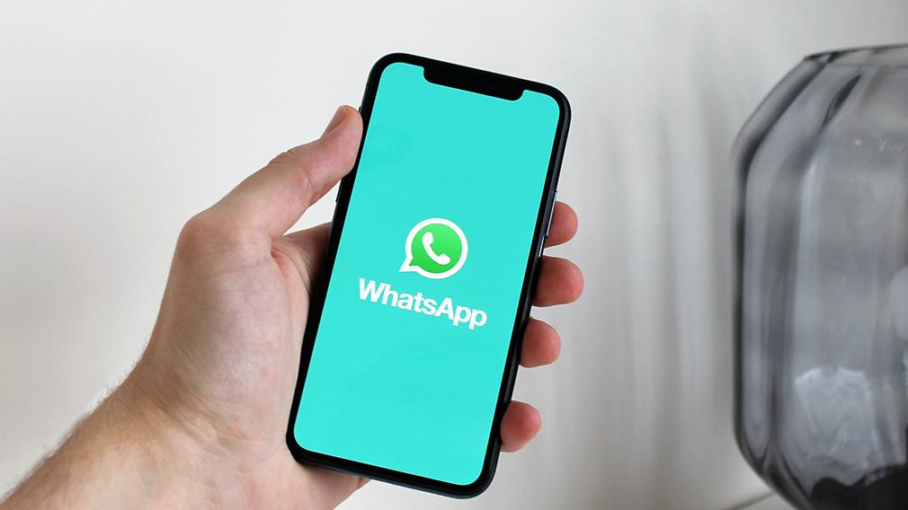 WhatsApp: Übertragung von iPhone zu Android bald möglich?