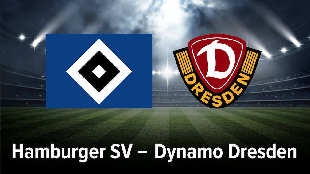 2. Liga dresden HSV sportwetten: Tipps, Prognosen, Quoten