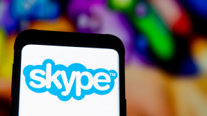 Skype©SOPA Images/Getty Images