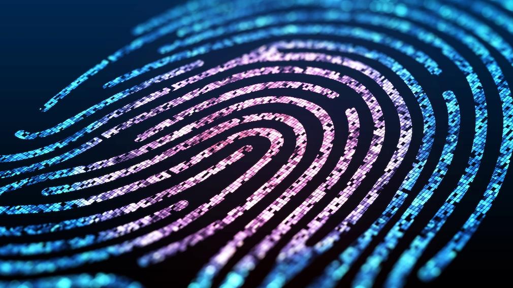 Browser-Fingerprinting: Tracking-Technik identifiziert Nutzer heimlich durch die Hintertür