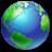 Icon - Homedale (Mac)