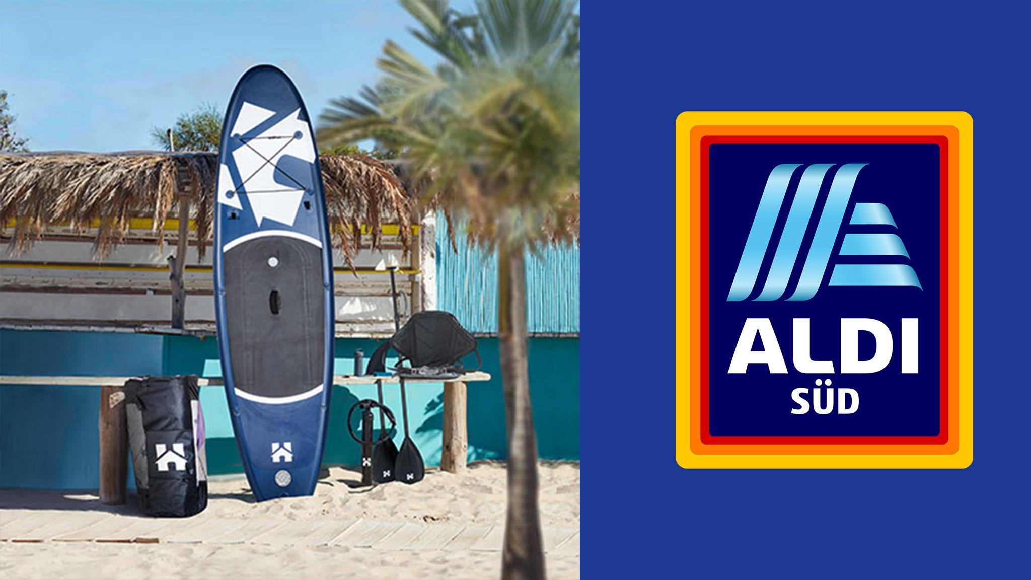 stand-up-paddle-set-bei-aldi-paddeln-zum-sparpreis