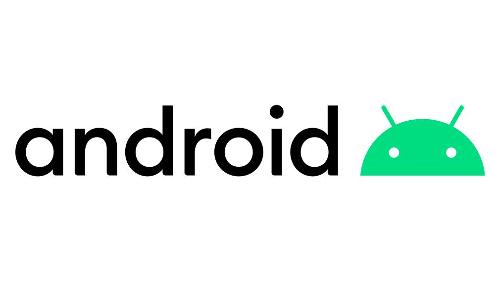 Google stellt Log-in über Android 2.3.7 ab