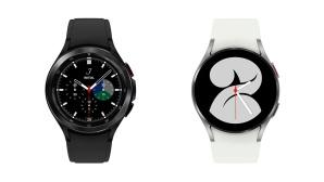 Samsung Galaxy Watch 4©Amazon Kanada / Android Headlines