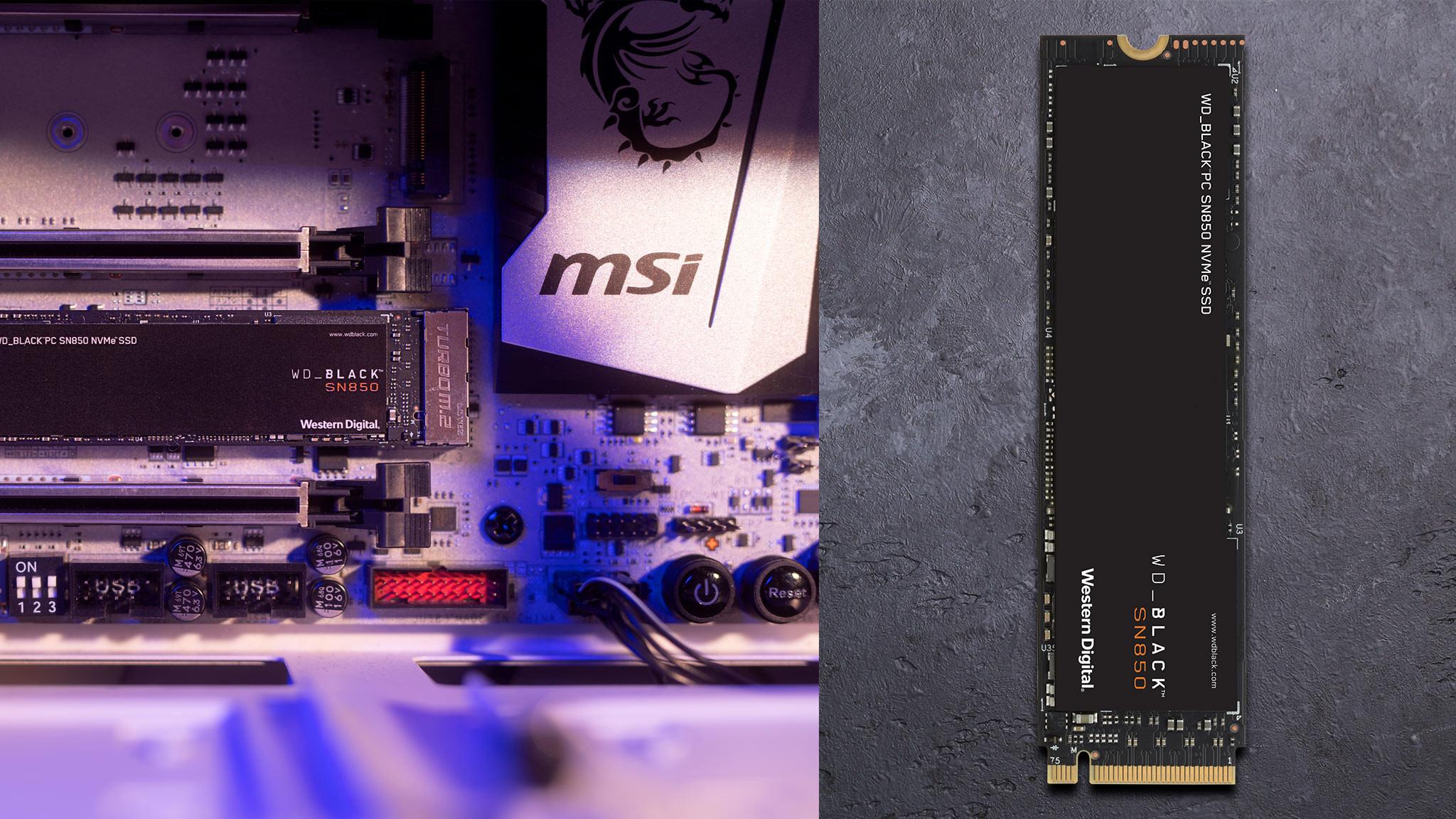 PlayStation 5: Sony-Hardware-Architekt empfiehlt diese SSD