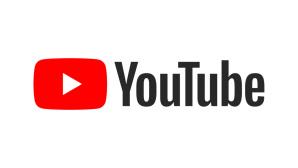 YouTube©YouTube