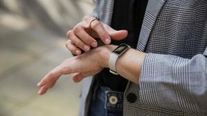 Fitbit Luxe©COMPUTER BILD