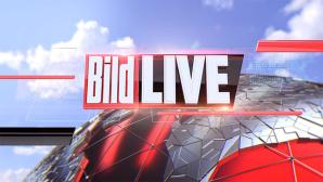 BILD TV©BILD