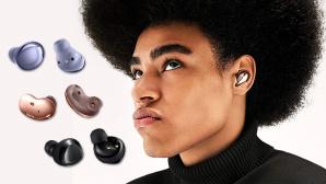 Samsung In-Ears©Samsung