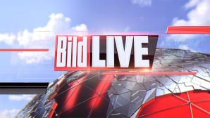 BILD-Logo©BILD