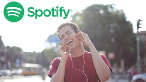 Spotify©Andrea Piacquadio@Pexels.com / Spotify