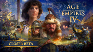 Age of Empires IV©Age of Empires