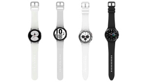 Samsung Galaxy Watch 4©Amazon, Android Headlines