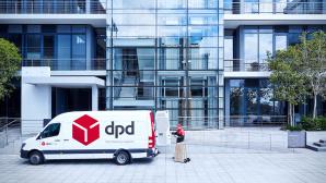 DPD Betrug©DPD