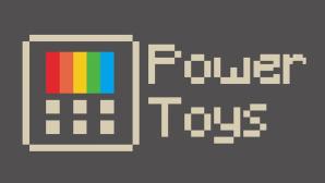 Microsoft PowerToys Version 0.43©Microsoft