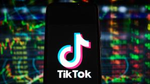 TikTok©SOPA Images/Getty Images