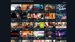 Amazon-Prime-Video-Angebot©Amazon