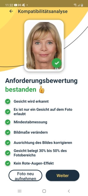 PhotoAiD (Android-App)
