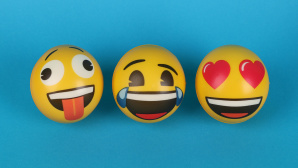 Emojis©pexels.com