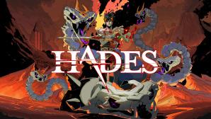 Hades©Supergiant Games