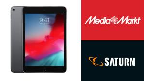 Apple iPad mini©Apple / Media Markt / Saturn