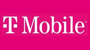Logo von T-Mobile USA©T-Mobile USA