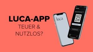 ©Luca-App, COMPUTER BILD