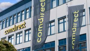 Comdirect©Comdirect