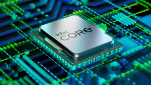 Intel Alder Lake: Bis zu 16 Kerne, PCI-Express-5.0-Unterstützung, DDR5-RAM©Intel
